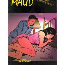 Maud von Chris