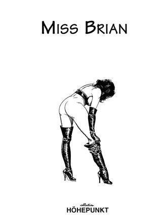 Miss Brian 1 von Chris