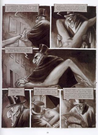 Dildonia von Eli Loeb