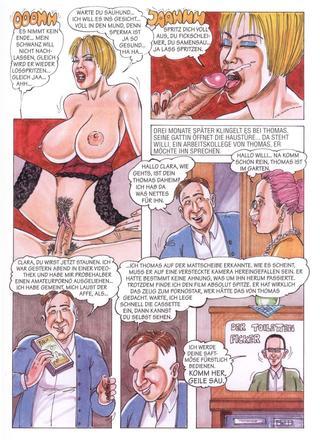 Sexotic 11 von Kurt Marasotti