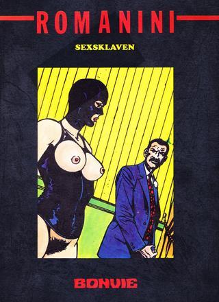Sexsklaven von Romanini