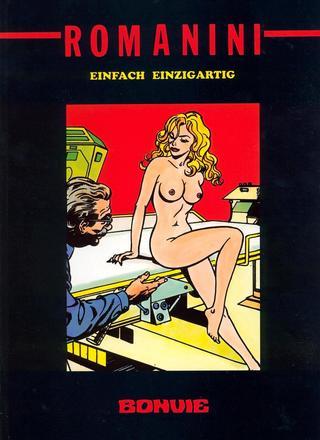 Sex Videos In Deutscher Sprache