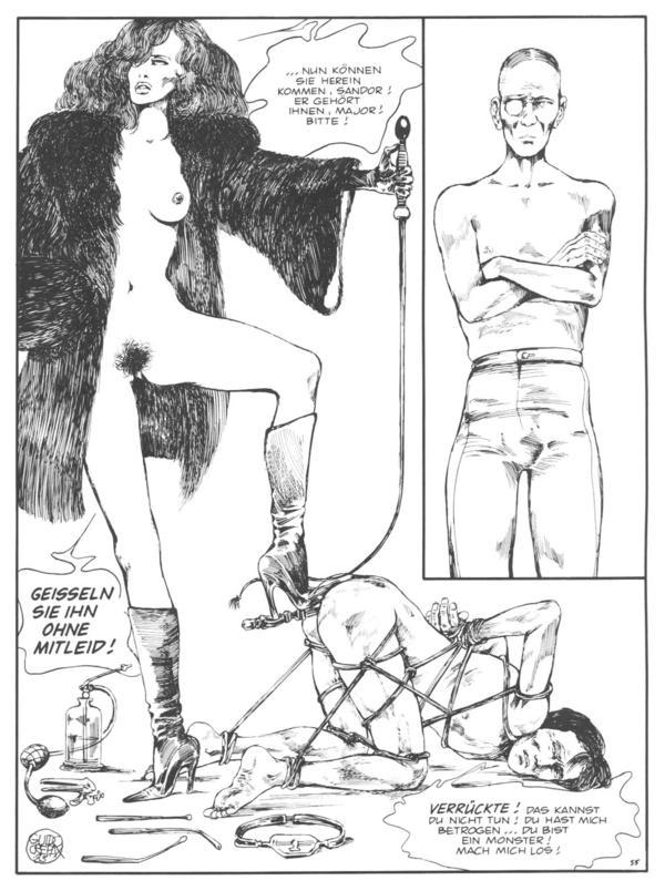 Krisren stewart nude porno