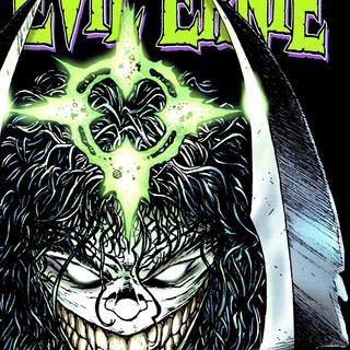 Evil Ernie Zerstoerer 2 von Brian Pulido, Philip Nutman