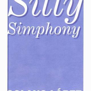 Silly Symphony 2 von Francisco Solano Lopez