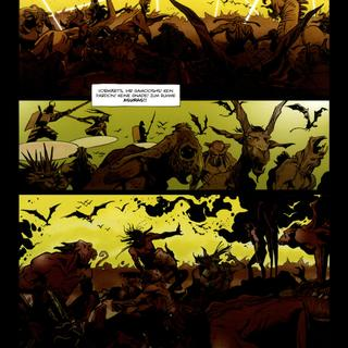 Der Vampir von Benares 3 Das Herz der Finsternis von Georges Bess