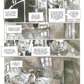 Appartement 23 3 von Guillaume Sorel