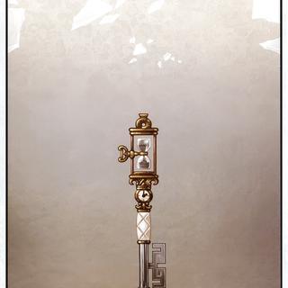 Locke und Key V Uhrwerke 2 von Joe Hill, Gabriel Rodriguez