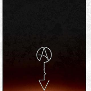 Locke und Key VI Alpha und Omega 6 von Joe Hill, Gabriel Rodriguez