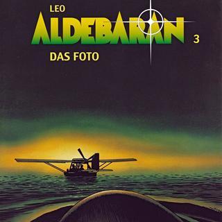 Aldebaran 3 Das Foto von Leo