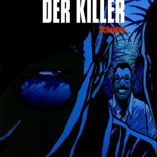 Der Killer 03 Schulden von Luc Jacamon, Matz
