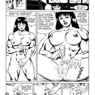Versteckte Kamera ebenerkt Sex