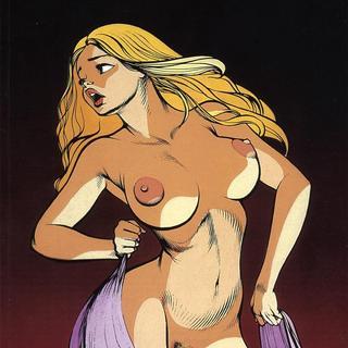 Alice im Wunderland von Peter Riverstone