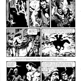 Chard von Richard Corben, Herb Arnold