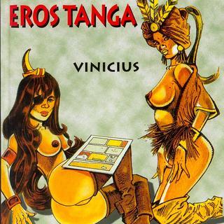 Eros Tanga von Vinicius