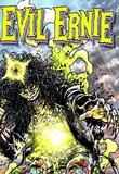 Evil Ernie Zerstoerer 3 von Brian Pulido, Philip Nutman