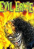 Evil Ernie Zerstoerer 6 von Brian Pulido, Philip Nutman