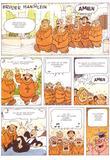 Bruder Hansilein von Daniel Kox, Malik, Louis-Michel Carpentier