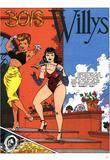 Bois Willys 4 von Demis Sire