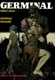 Germinal von George Pichard