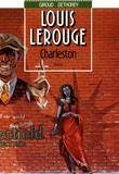 Louis Lerouge 6 Charleston von Giroud, Dethoray