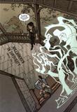 Locke und Key I Willkommen in Lovecraft 2 von Joe Hill, Gabriel Rodriguez