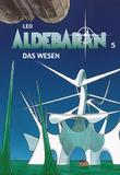 Aldebaran 5 Das Wesen von Leo