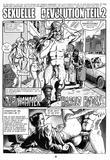 Sexuelle Devolution 2 von Levin Kurio