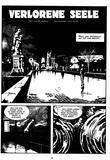 Dampyr 7 Verlorene Seele von Mauro Boselli