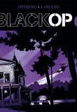 BlackOP 6 von Stephen Desberg, Hugues Labiano
