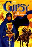 Gipsy 5 Die Weisse Schwinge von Thierry Smolderen, Enrico Marini