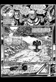 Kar War 3 von Voss, Tobiaze